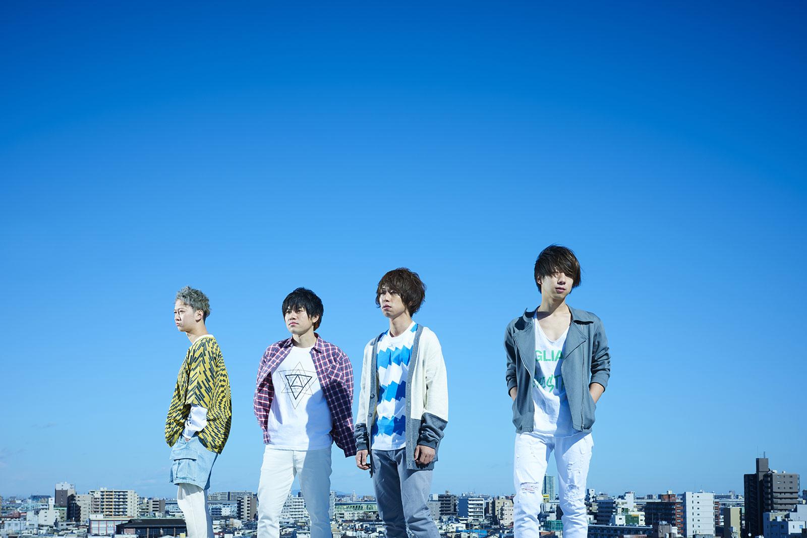 WAVE ROCKS!~SPRING at TOKYO DOME CITY ...